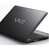 Ноутбук Sony PCG-71C12V