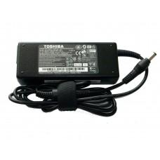 Зарядное устройство Toshiba 19V 3.95A 5.5x2.5 мм